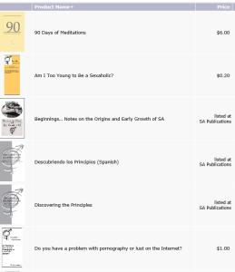 Literature_Price_List1